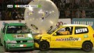 TV total Autoball WM 2010 - Teil 2