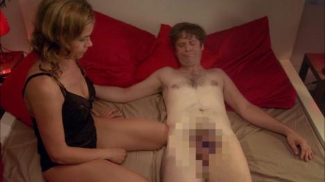 schreien beim sex soft pornos