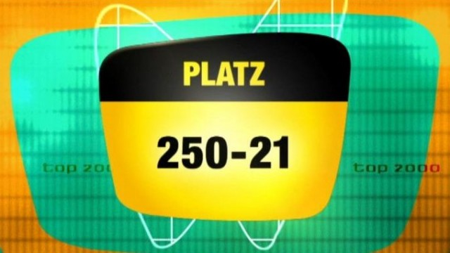 Tv Total Top 2000 Teil 7 250 21 Ganze Folgen Online Schauen
