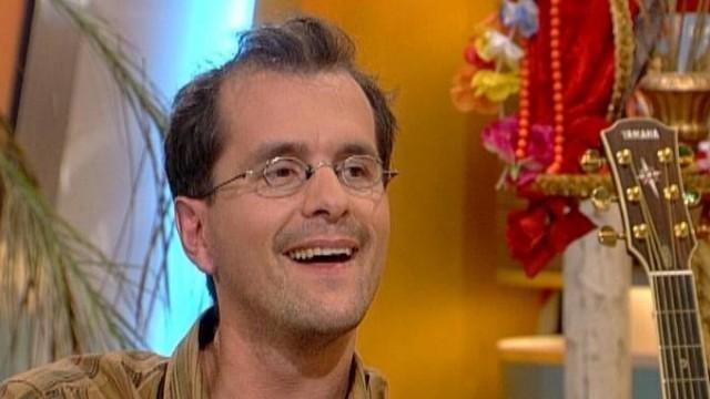 Tv Total Christoph Maria Herbst Ganze Folgen Online Schauen