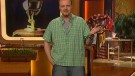 TV total - Stand-Up (02.06.2003)