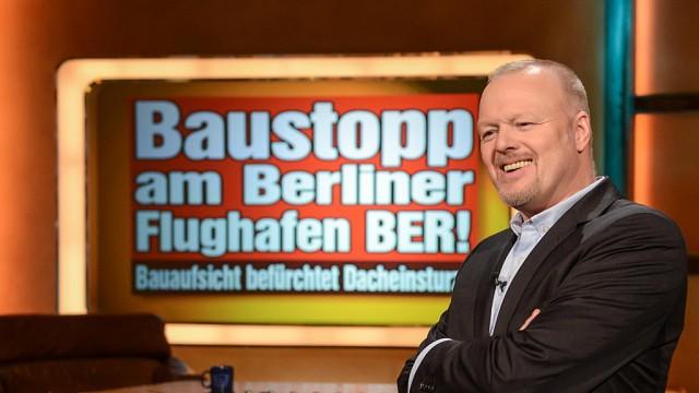57e9754eacb045 TV total - Stand-Up (22.09.2015) -Ganze Folgen gratis streamen