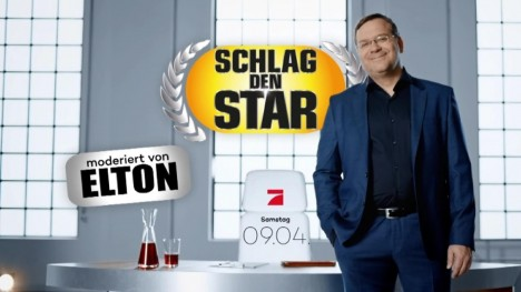 Schlag den Star - Trailer