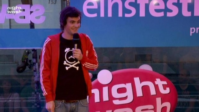 Nightwash vom 15.09.2011