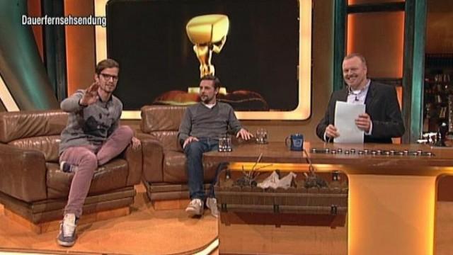 Tv Total Joko Und Klaas Circus Halligalli Ganze Folgen Hier