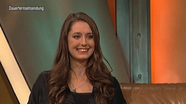 Tv Total Piratenbraut Katharina Nocun Ganze Folgen Online Schauen