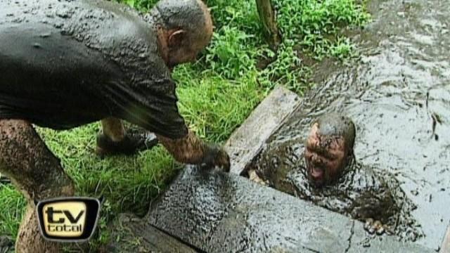Kostenlose Ebenholzspritzen