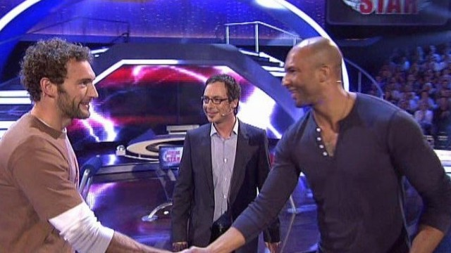 Schlag Den Star 2010 Folge 3 Joey Kelly Ganze Folgen Hier