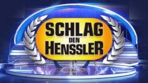 Ganze Folgen aus dem TV und lustige Videos jederzeit und kostenlos Online - MySpass.de