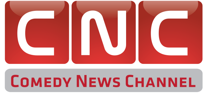 CNC News Channel