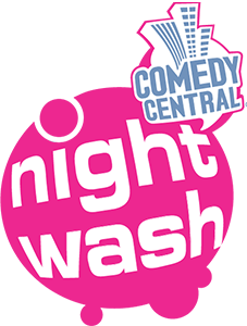 Nightwash Comedy Central