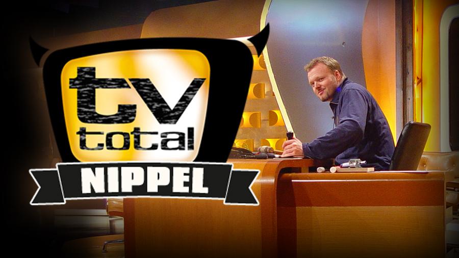 Tv Total Letzte Folge Stream