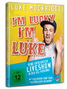 Luke Mockridge - I'm lucky I'm Luke