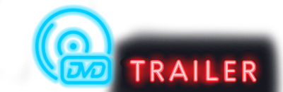 plötzlich türke trailer