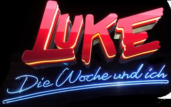 Luke Die Woche Und Ich Ganze Folge Online