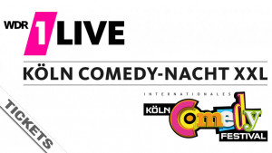 köln comedy nacht xxl