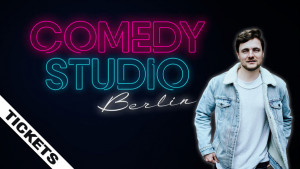 Comedy Studio Berlin